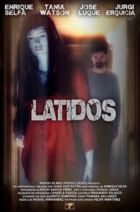 latidos