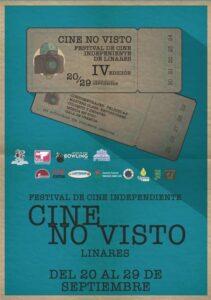 cine-no-visto